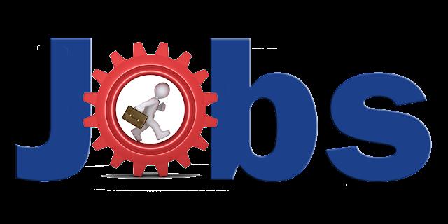 وظائف شاغرة متجددة على القطاع الخاص بتاريخ 20/4/2017 في مجموعة شركات