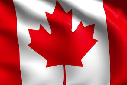 Canada IPTV M3u Playlist 30/06/2019