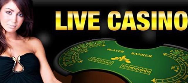 Lokaqq.net situs game poker online tahun ini