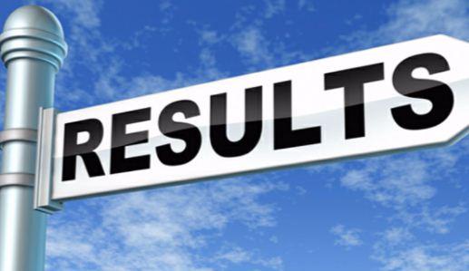 result, BISE Karachi Announce Pre-Medical 2nd Year Result, bise karachi pre medical result, bise karachi result, pre medical 2nd year result,