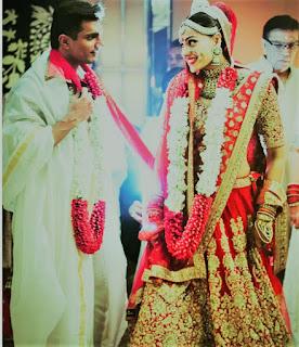 Bipasha Basu husband
