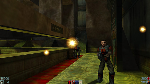 screenshot-3-of-requiem-avenging-angel-pc-game