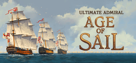 ultimate-admiral-age-of-sail-pc-cover