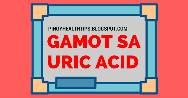 cure gout now pdf garlic treatment for gout uric acid high levels reduce