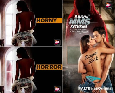 karishma-sharma-looks-hot-in-ragini-mms-poster