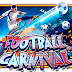 [XE-88] FOOTBALL CARNIVAL