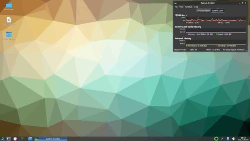 artix_linux