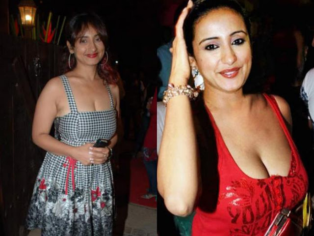 Divya dutta casting couch proposals also happens to men - Casting couch in indian film industry ...