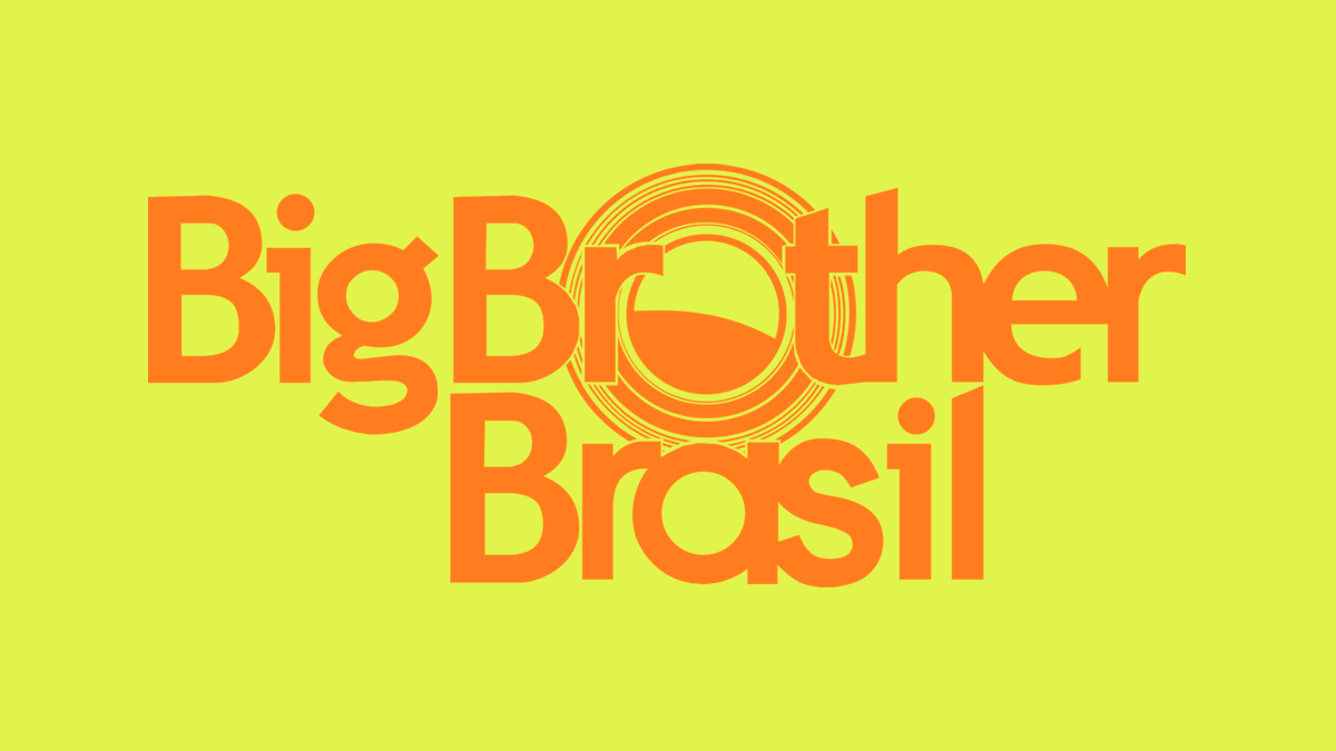 Big Brother Brasil 2020 Online 24 Horas