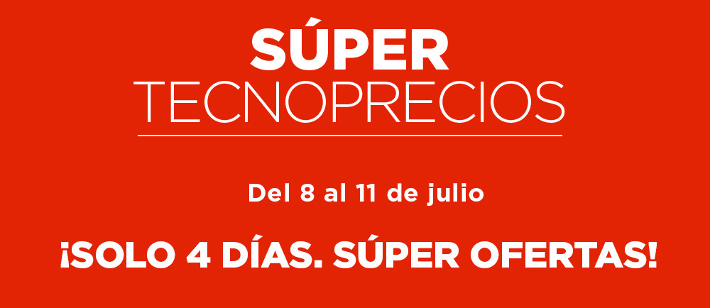 top-10-ofertas-super-tecnoprecios-8-al-11-julio-de-el-corte-ingles