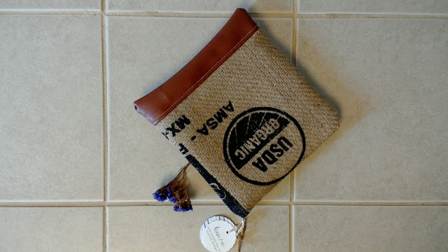 https://www.etsy.com/listing/185312144/usda-organic-printed-burlap-zipper-pouch?ref=shop_home_active_2