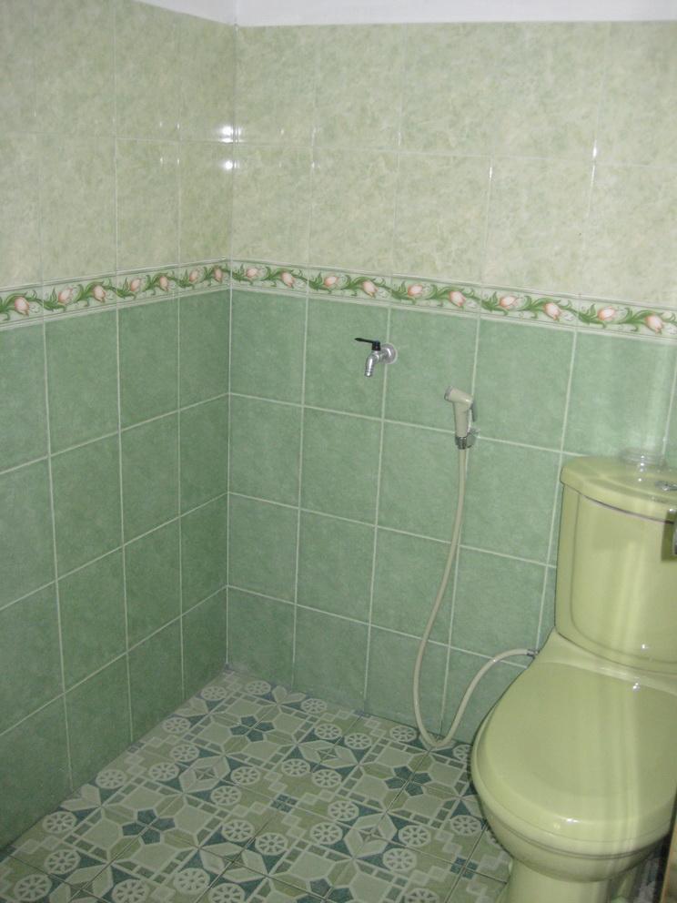 Populer 32 Ukuran Standar Keramik Dinding Kamar Mandi