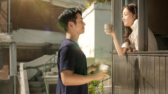 Todos os filmes coreanos dublados para ver na Netflix