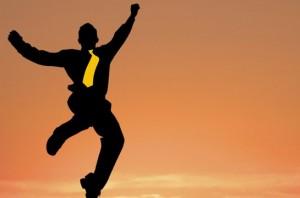 http://jobsinpt.blogspot.com/2012/03/inilah-7-tips-ampuh-untuk-mengembalikan.html