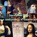 Leonardo da Vinci, una revolución en el renacimiento