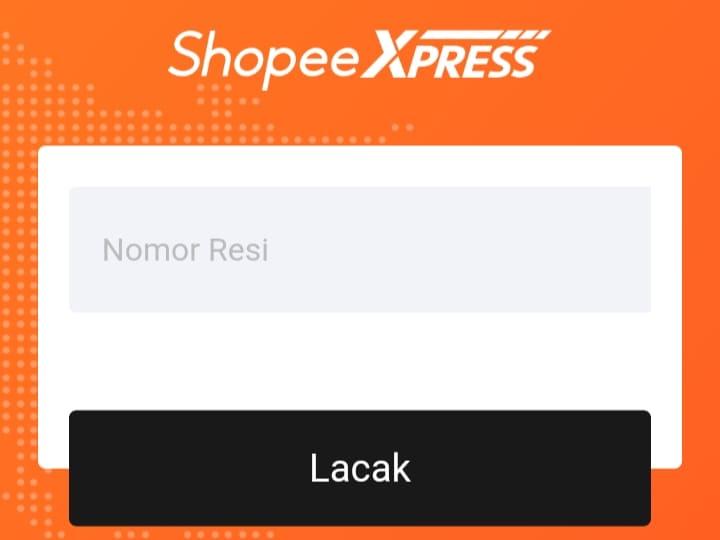 Review: Pengalaman Saya Menggunakan Ekspedisi Shopee Express