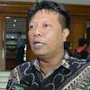 Video Hoax HRS Serukan Pilih 01, Kubu Prabowo: Indikasi Ada yang Panik