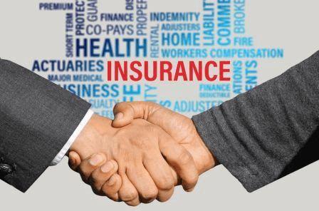 6 Manfaat dari Asuransi Yang Wajib Diketahui