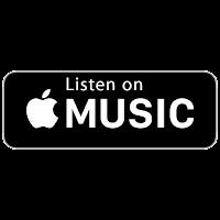 https://music.apple.com/us/artist/general-heat/305574751