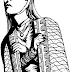 Salubri (Vampiro - Edad Oscura)