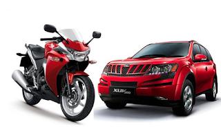 0812 2242 9289 Pinjaman Uang / Dana Tunai Jaminan BPKB Motor dan Mobil Tanpa Survey di Bandung