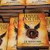 Απίστευτο - Σχολείο απαγορεύει τον Χάρι Πότερ γιατί περιέχει… πραγματικά ξόρκια