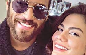 Can Yaman, fans on war footing: the actor's latest move doesn't like it