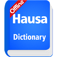Hausa Dictionary Offline Apk free Download for Android