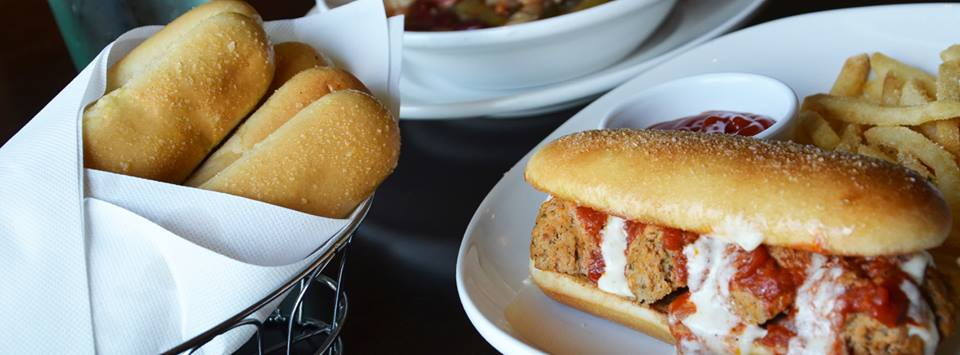 Foodservice Solutions Olive Garden S Grocerant Niche Focus Is Back Now Until October