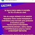 PERÚ: Se busca chica rubia o castaña de 18 a 32 años para grabación