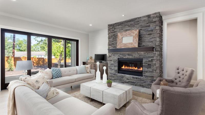 Formas prácticas de reformar tu hogar