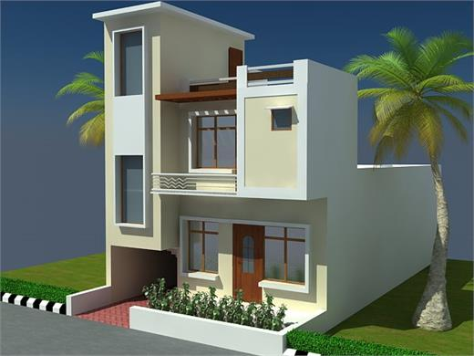 Architectures In Thergaon Pune