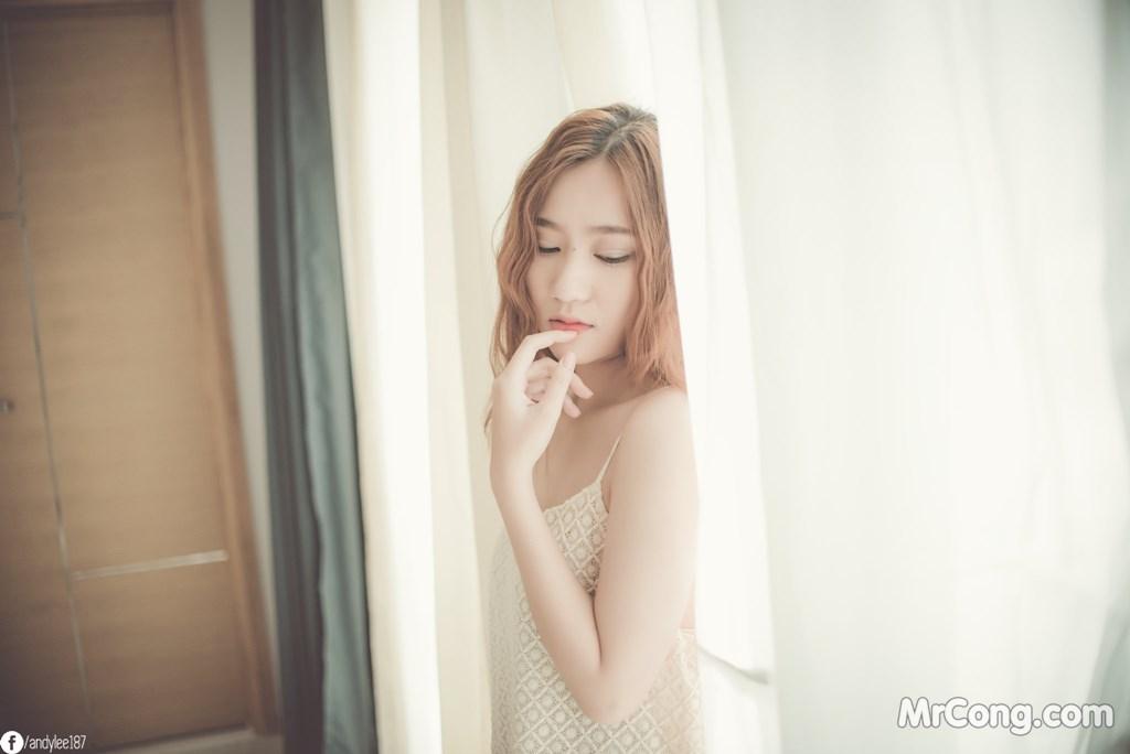Bỏng mắt ngắm các người đẹp Việt táo bạo khoe dáng với nội y, bikini (125 ảnh)