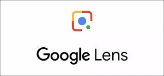 Google Lens In Hindi