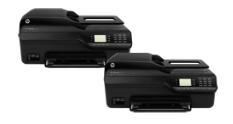 HP Officejet 4620 Printer Driver Download Update