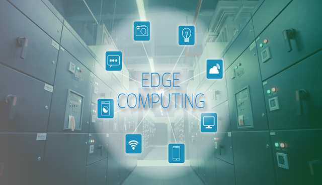 Edge Computing, Cisco Study Materials, Cisco Guides, Cisco Tutorial and Material, Cisco Live