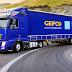 شركة جيفكو توظيف العديد من المناصب في عدة مجالات مختلفة