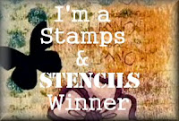 http://stampsandstencils.blogspot.gr/2018/03/winners-of-off-to-collage.html
