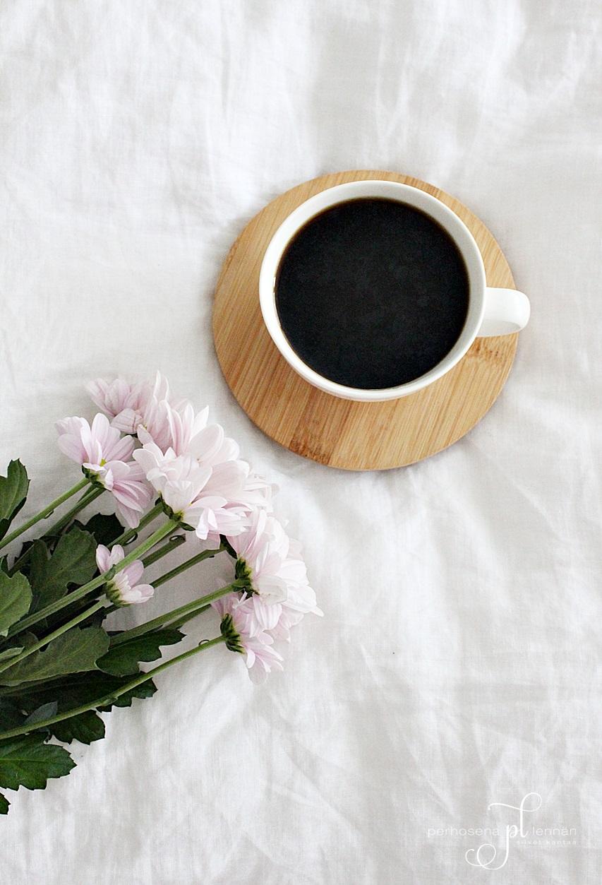 Coffee o´clock