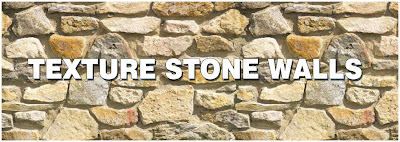 13_tileable_texture--walls-stone_old-stone-walls_cover