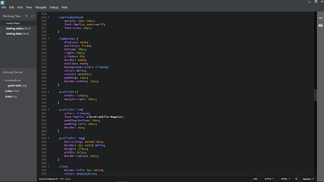belajar koding pemrograman