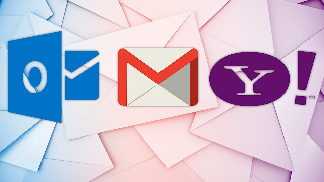 envoi de fichiers lourds par mail