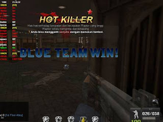 Link Download File Cheats Point Blank 18 Juli 2019