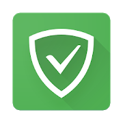 App Adguard - Block Ads Without Root For Android
