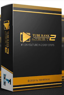 how to rank a video video ranking software tube traffic traffic swarm review Download free tuberank jeet 2