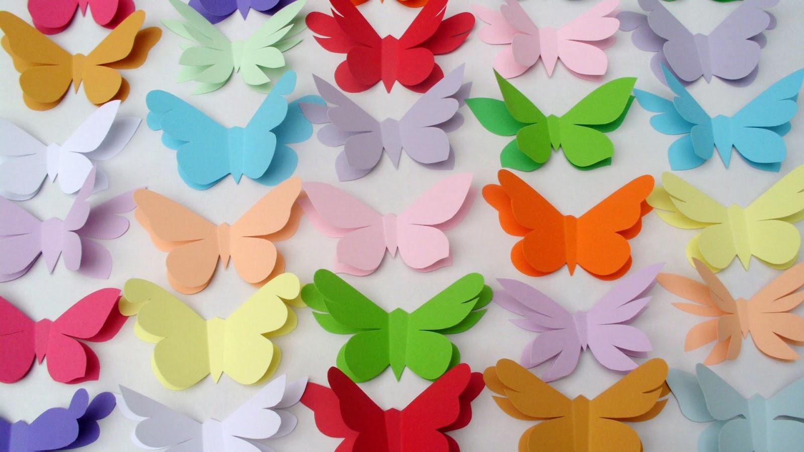 Planes de colorat de craciun online dating
