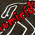 Mulher é assassinada pelo marido em Pesqueira, no Agreste