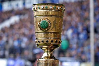 Lotte vs Borussia Dortmund Live Streaming