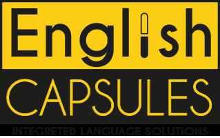 عنوان فروع English Capsules في القاهرة | واسعار كورس اللغة الانجليزية