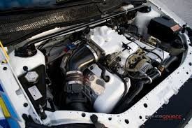 Ford Focus Aftermarket Parts